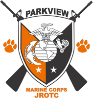 Parkview MCJROTC Booster Club